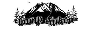 Camp Yukon