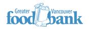 Vancouver Food Bank