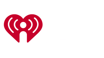 iHeart Radio Podcast