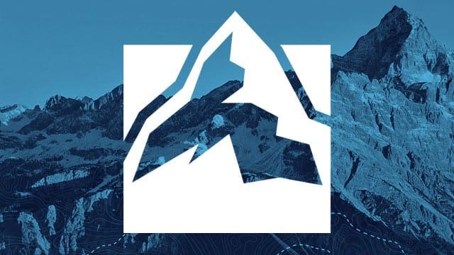 Global Leadership Summit Logo