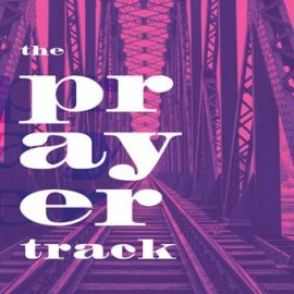 Prayer-Track-Square
