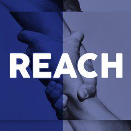 Reach-1024