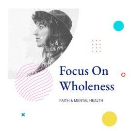 WholenessSQ